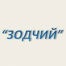 ІДС «Зодчий»