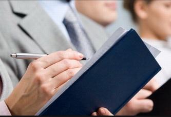 Cклад та зміст проектної документації у будівництві 2020. Запрошуємо на серію семінарів.