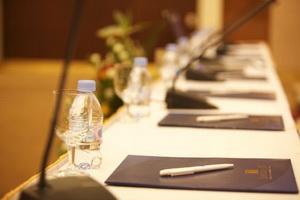 Конференція для спеціалістів будівельної галузі – 2019